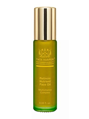 Tata Harper - Retinoic Nutrient Face Oil