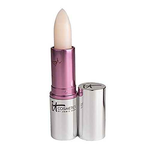 It Cosmetics - It Cosmetics Vitality Lip Flush, Je Ne Sais Quoi, .11 oz