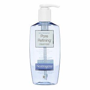 Neutrogena - Neutrogena Pore Refining Daily Cleanser 6.7 oz (Pack of 2)