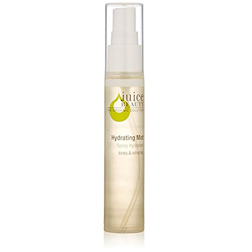 Juice Beauty - Hydrating Mist