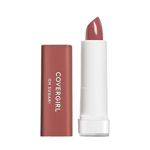 CoverGirl Colorlicious Oh Sugar! Tinted Lip Balm Caramel