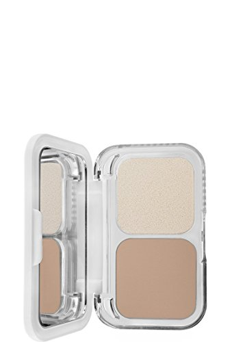 Maybelline - Super Stay Better Skin Powder