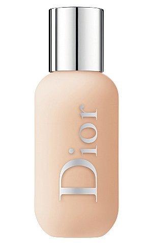 Dior - Backstage Face & Body Foundation