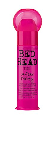 TIGI - Bed Head After the Party Smoothing Cream