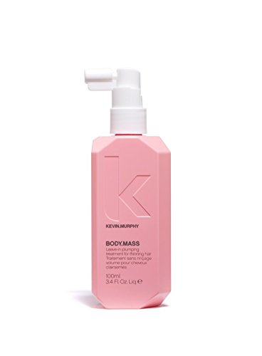 Kevin Murphy Body Mass Leave in Plumping Treatment