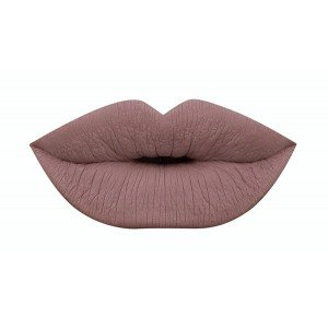 Dose of Colors Dose of Colors Liquid Matte Lipstick (Desert Suede)