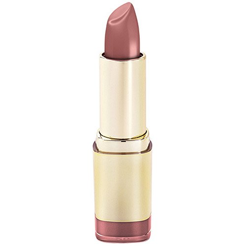 Milani - Milani Color Statement Lipstick, Nude Creme, 0.14 Ounce