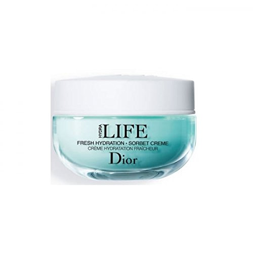 Dior - Hydra Life Fresh Hydration Sorbet Creme