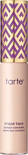 Tarte - Double Duty Beauty Shape Tape Contour Concealer