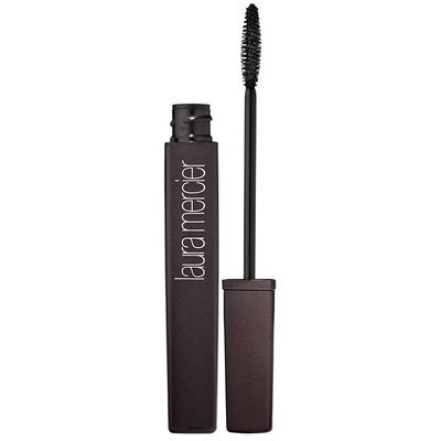 laura mercier Laura Mercier Long Lash Mascara - Black 10.6g/0.37oz