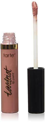 Tarte - Tarteist Creamy Matte Lip Paint