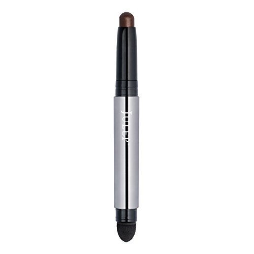 Julep - Julep Eyeshadow 101 Crème to Powder Waterproof Eyeshadow Stick, Cocoa
