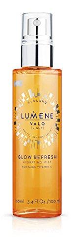 Lumene - Valo Vitamin C Glow Refresh Hydrating Mist