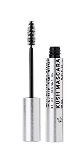 Milk - Milk Makeup KUSH High Volume Mascara