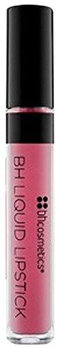 BH Cosmetics - BH Cosmetics Liquid Long-Wearing Matte Lipstick, Endora
