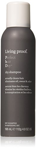 Living Proof - Perfect Hair Day Dry Shampoo