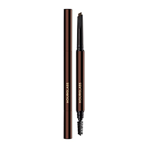 Unknown - Arch Brow Sculpting Pencil