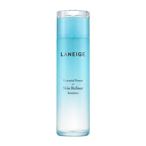 Laneige - Essential Power Skin Refiner Sensitive