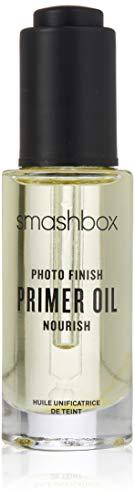 Smashbox - Photo Finish Oil Primer