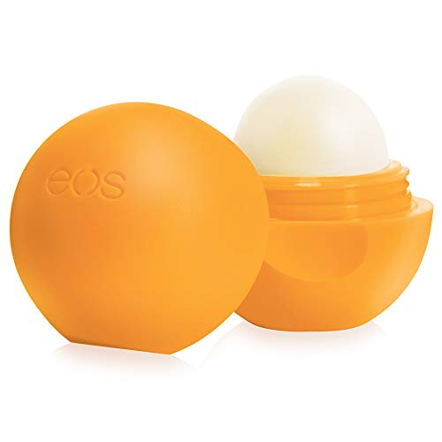 EOS - Tropical Mango Organic Lip Balm