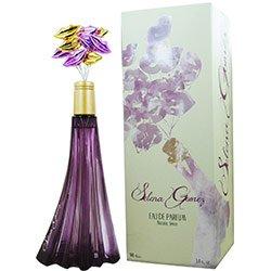 Selena Gomez - Selena Gomez by Selena Gomez 3.4 OZ EDP Spray Women Ladies New