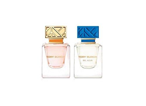 Tory Burch - Deluxe Mini Duo - Signature & Bel Azur Eau de Parfum
