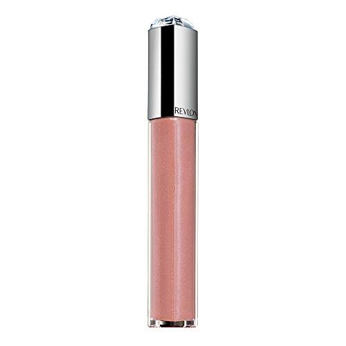 Revlon - Ultra HD Lip Lacquer, HD Smoky Topaz
