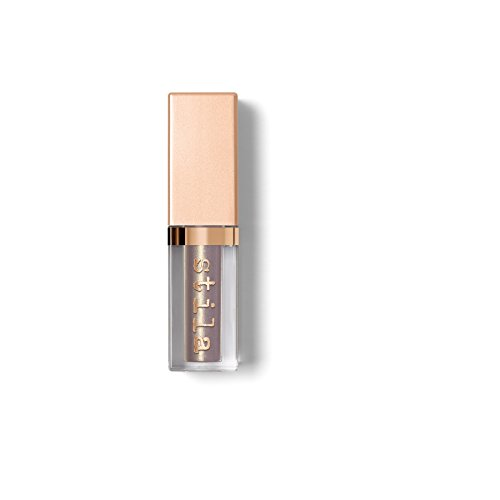 stila - Shimmer & Glow Liquid Eye Shadow, Cloud