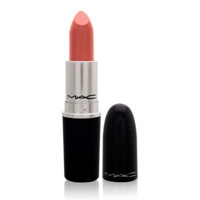 MAC - Matte Lipstick, Please Me