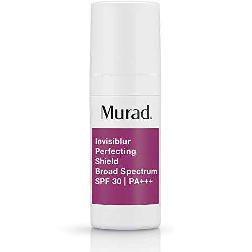 Murad - Murad Invisiblur Perfecting Shield Broad Spectrum SPF 30 PA+++ Serum