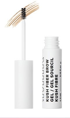Milk Makeup - Kush Fiber Brow Gel