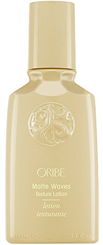 Oribe - Matte Waves Texture Lotion