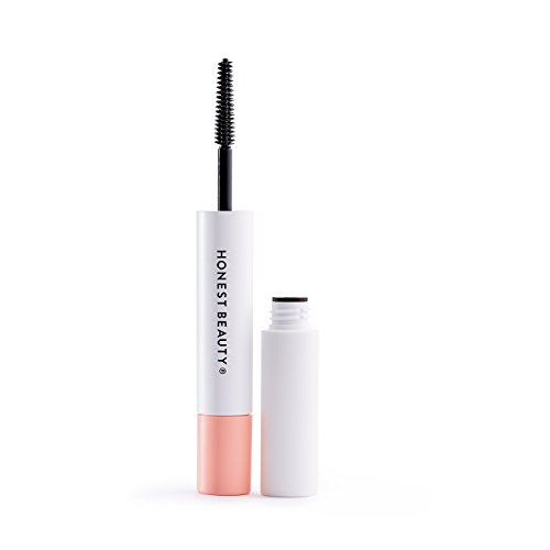 Honest Beauty - Extreme Length Mascara Plus Lash Primer