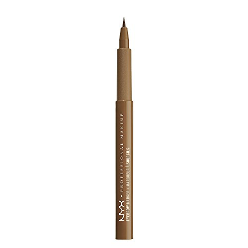 NYX - Makeup Eyebrow Marker