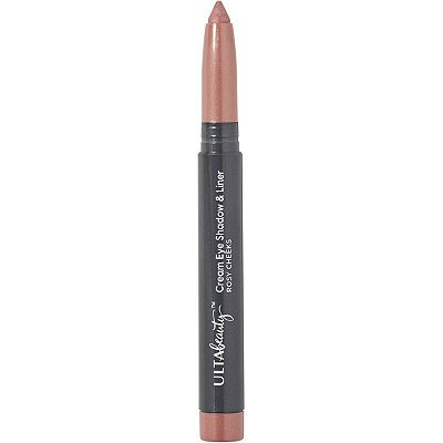 Ulta - Cream Eye Shadow & Liner, Naked Truth