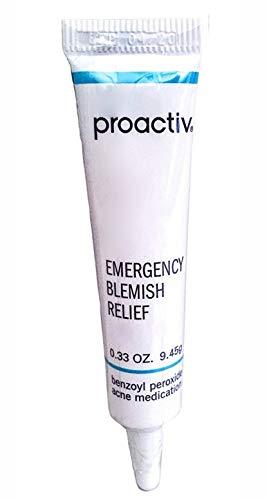 Proactiv - Proactive Emergency Blemish Relief - 0.33 oz / 9.45g - NIB