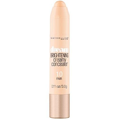Maybelline New York - Dream Brightening Creamy Concealer