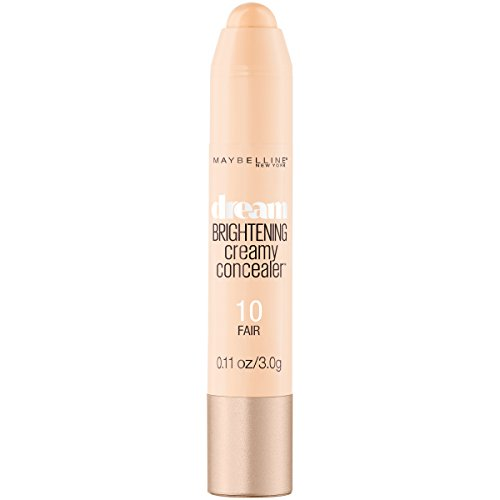 Maybelline New York - Dream Brightening Creamy Concealer