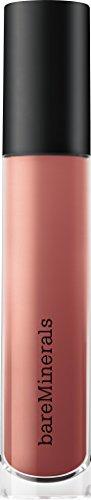 Bare Escentuals - Gen Nude Matte Liquid Lip Color, Boss