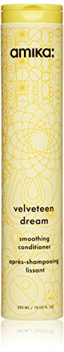 Amika - Velveteen Dream Smoothing Conditioner