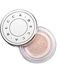 BECCA - BECCA Hydramist Loose Setting Powder trial size - 2.5 g
