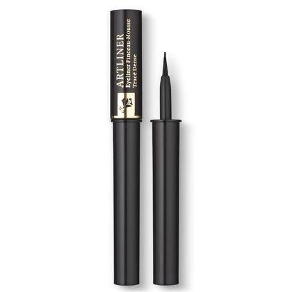 Lancôme - Artliner in Noir