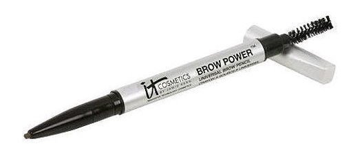 It Cosmetics - It Cosmetics Brow Power Universal Brow Pencil (TS) by It Cosmetics