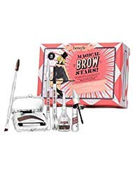 Benefit Makeup - Exclusive New Benefit Magical Brow Stars Limited Edition Blockbuster Brow Set XMAS18 (SHADE 05)