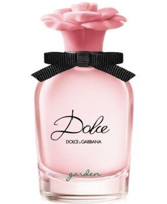 ByDolce&Gabbana - DOLCE&GABBANA Dolce Garden Eau de Parfum Spray, 1.6 oz.