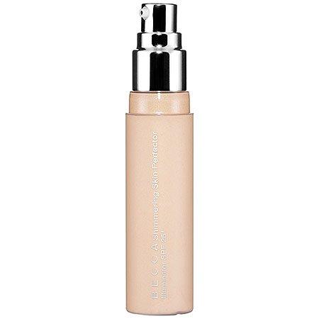 BECCA Shimmering Skin Perfector - Moonstone