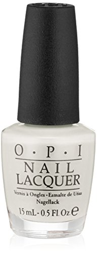 OPI - OPI Nail Lacquer, Funny Bunny, 0.5 fl. oz.