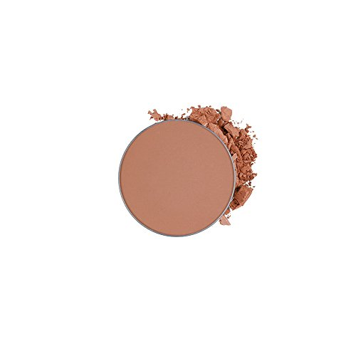 Anastasia Beverly Hills - Eye Shadow Single, Burnt Orange Matte
