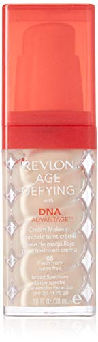 Revlon - Age Defying with DNA Advantage Makeup