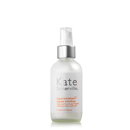 Kate Somerville - Liquid ExfoliKate Triple Acid Resurfacing Treatment